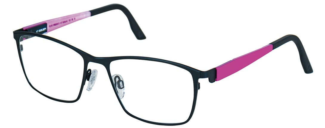 Brýlové obruby